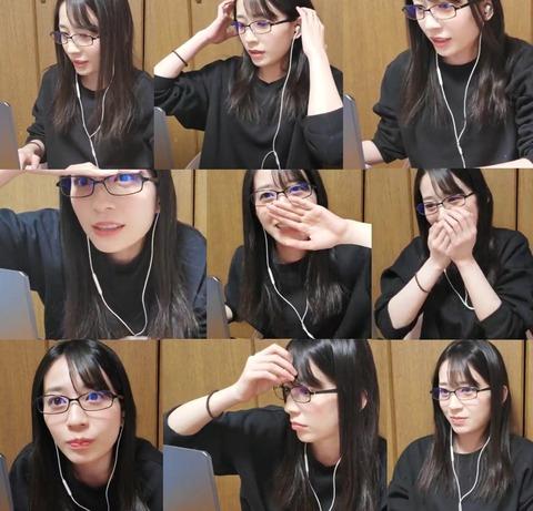 【AKB48】佐々木優佳里がいい女になってる
