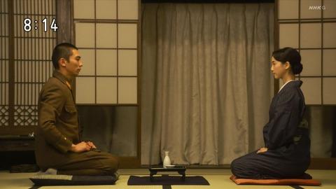 松井玲奈さんの「ご主人様、今晩も可愛がって下さい」のエロ画像をご覧ください
