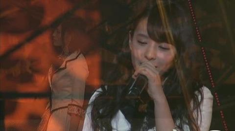 【NMB48】さやななの新曲が神曲【山本彩・山田菜々】