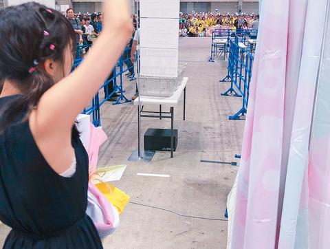 【元AKB48】小嶋菜月「高1でAKBに入って普通の生活はできなかったけど、生まれ変わってももう一度AKB48に入りたい」