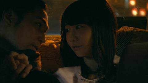 【キャプ画像まとめ】ゆきりん出演のドラマ「桜坂近辺物語」が面白いwwwwww【AKB48・柏木由紀】