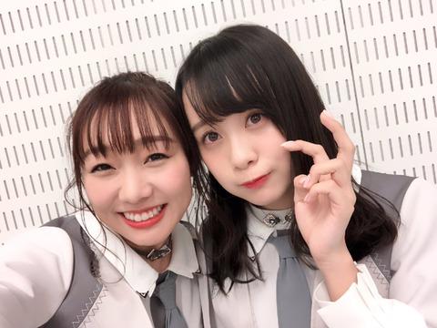 【悲報】SKE48須田亜香里の発言のウソくささが凄いwww