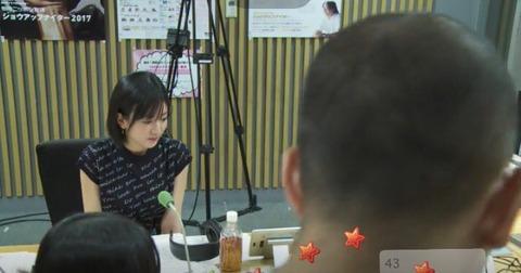 【ANN】須藤凜々花「ドイツ留学は勝手にマスコミが騒いだだけで行く気はない」