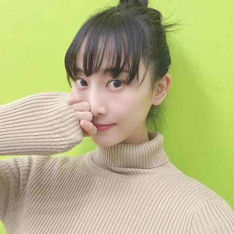 【新旧SKE48】誕生日インスタのファボ数、松井玲奈3.7万、三上悠亜3.5万、松井珠理奈1.9万www