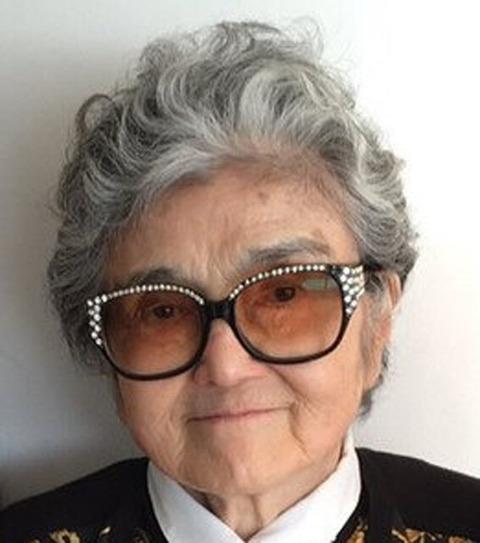 ジャニーズ崩壊へ。メリー喜多川(93歳)死去。秋元康さんショック