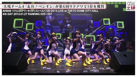 【AKB48】運営の9期生への思い入れが強すぎて10周年公演開催記念動画(30分)を作ってしまうwww