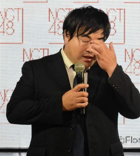 【悲報】NGT48「シャーベットピンク」6日目デイリー10位の大爆死wwwwww