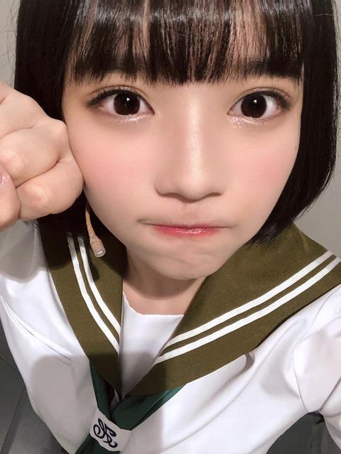 【AKB48G】ワクワク離れ目っ子ワンダーランドwww【定期スレ】