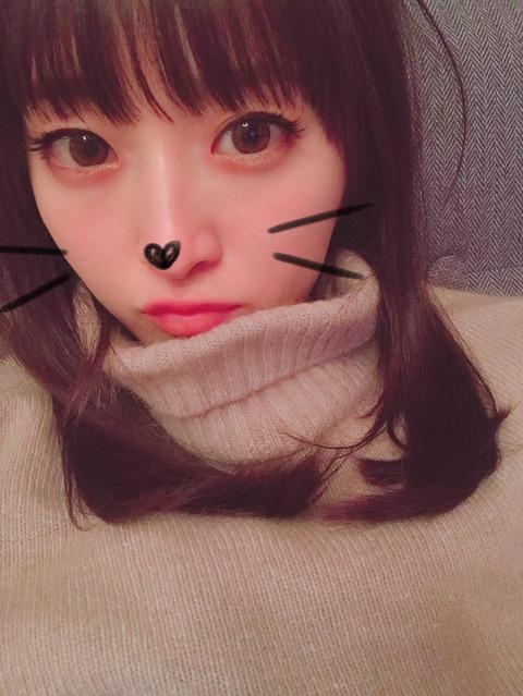 【朗報】生粋のダンスメンの元AKB48梅田彩佳がダンス&パフォーマンス講師に就任!!!
