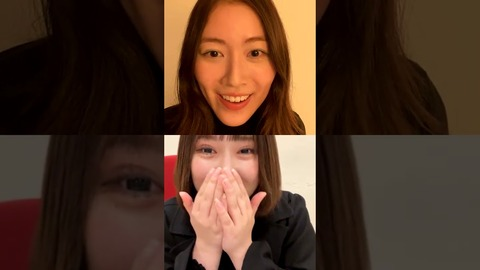 【SKE48】松井珠理奈さん「黒真珠とSKEの未来のために作詞や仕事をこれからも一緒にどんどんやっていきたい」