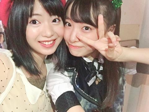 【AKB48】ドラフト2期&馬嘉伶、この先生き残るのは誰?