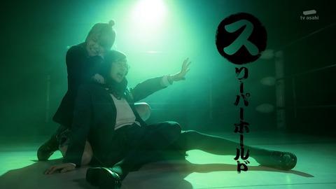 【HKT48】兒玉遥ってこのまま限界むかえて卒業しそうだよね