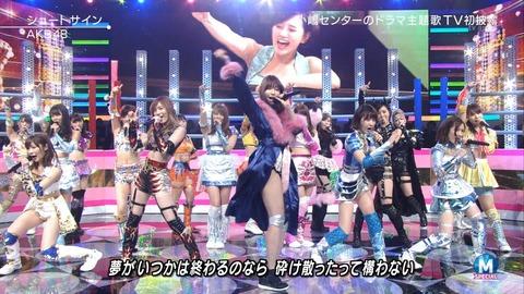 AKB48がここまで停滞したのって完全に運営の怠慢が原因だよな