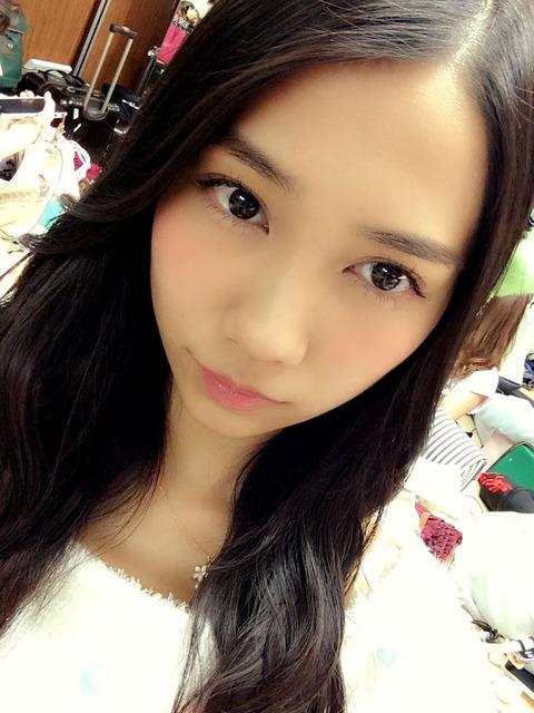 【朗報】田野ちゃんの主演舞台きたーーー!!!【AKB48・田野優花】