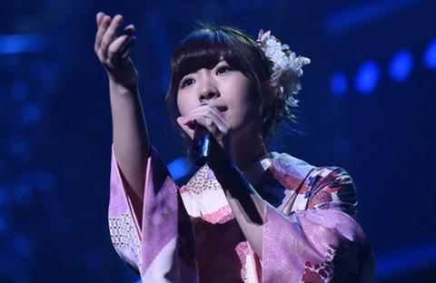 【AKB48】わさみん、ソロコンサートにて卒業発表【岩佐美咲】