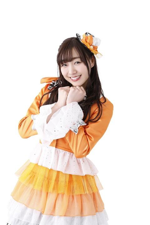 【朗報】SKE48の新番組がまたもや始動!!!