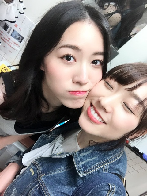 【SKE48】須田と須田ヲタがはしゃぎまくってるんだけどwww【須田亜香里】