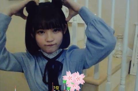【AKB48】矢作萌夏によるドラフト3期生のトリセツがすごい