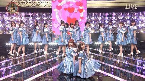 【AKB48】恋チュン以来5年ぶりに劇場盤買うんだけど握手会の内容が複雑で分からないので教えて下さい