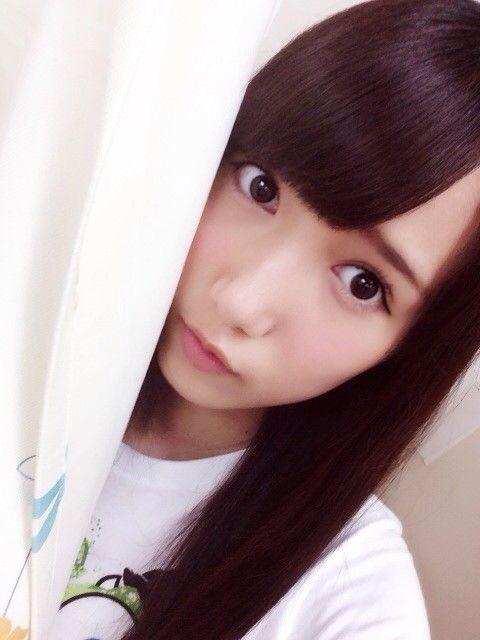 【悲報】SKE48なつみかんのDMMがカットされていた【田中菜津美】