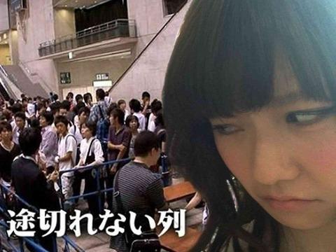 【AKB48G】握手会で今日誕生日ですって言うの楽しすぎワロタ