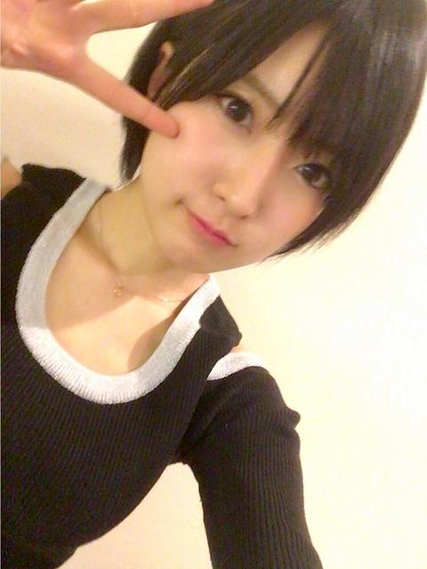 【NMB48】須藤凜々花「SHOWROOM配信してもお金が入らないからやらない」
