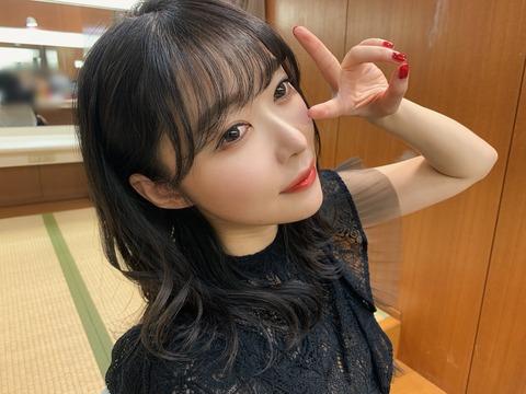 白石麻衣さん、指原莉乃さんら「がんばれ!ニッポン!全員団結プロジェクト」スペシャル応援団員に就任