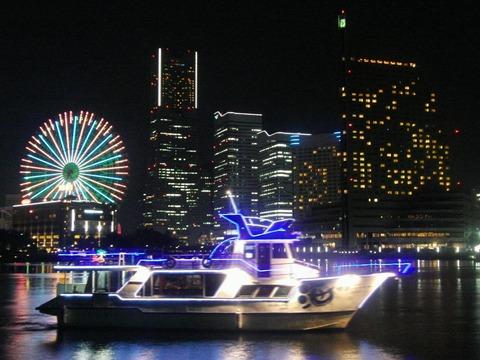 東京・横浜でのおすすめの過ごし方(1人)