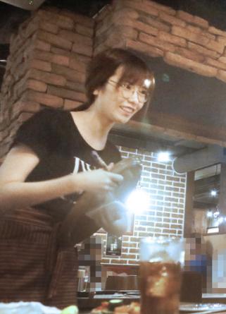 【炎上】ぱるること島崎遥香さん、焼肉屋でアルバイト→タクシーで帰宅、批判殺到www