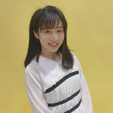 【朗報】NMB48川上千尋が「世界フィギュアスケート国別対抗戦2019」にゲストで出演!!!【ちっひー】