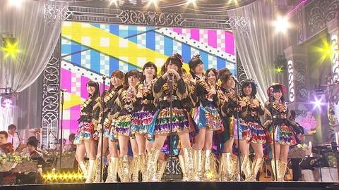 AKB48の次世代のセンターは誰にするべきか?