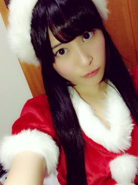 【AKB48】かよよんって痩せさえすればルックス最強だよな【田北香世子】
