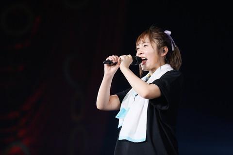 【HKT48】多田愛佳オフィシャルモバイルファンクラブがOPEN!!!
