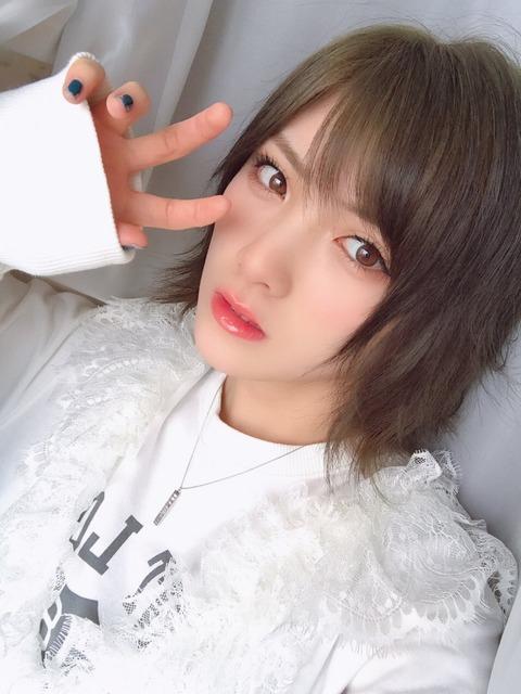 【AKB48G】おち●ち●生えてたとしてもむしろ大歓迎なメンバー