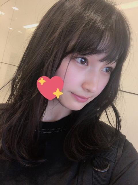 【悲報】NMB48溝渕麻莉亜ちゃん、SHOWROOMで「愛液が多いほうですか?」や「とろとろザーメンさんありがとうございます」と読まされてしまう