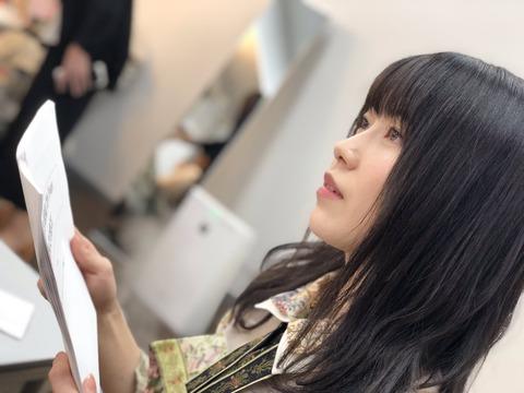 【AKB48】このゆいはんの画像でiPhoneXの画質の良さ分かる?【横山由依】