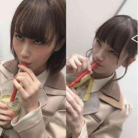 【NGT48】太野彩香・西潟茉莉奈の一連のSNSでの山口煽り、事実だった!