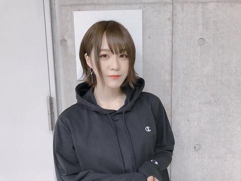 【NMB48】三田麻央とかいう究極の聖域www