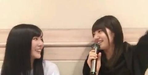 【悲報】ゆいりー、兵庫を「ざいこ」と読むwww【AKB48・村山彩希】