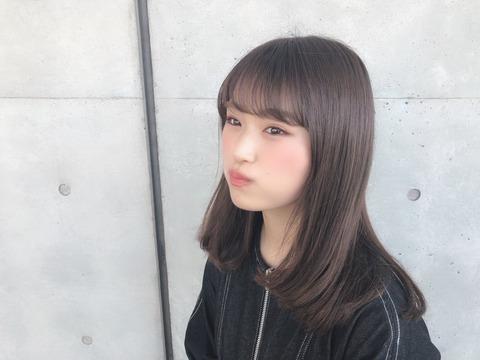 【悲報】なぎちゃんが動物虐待!!!【NGT48・渋谷凪咲】