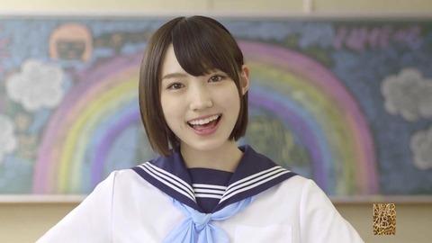 【NMB48】運営は早く太田夢莉をセンターにするべき