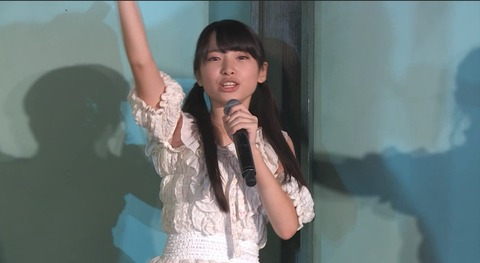 【AKB48】おまえらこの娘を絶対に汚すなよ!絶対だぞ!!!【久保怜音】
