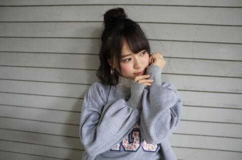 【AKB48】ふくよかなクラノオーの画像を下さい!!!【倉野尾成美】