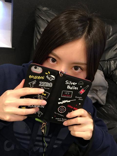 【NMB48】ポンコツ藤江れいなが新公演のユニットメンバーをネタバレwww