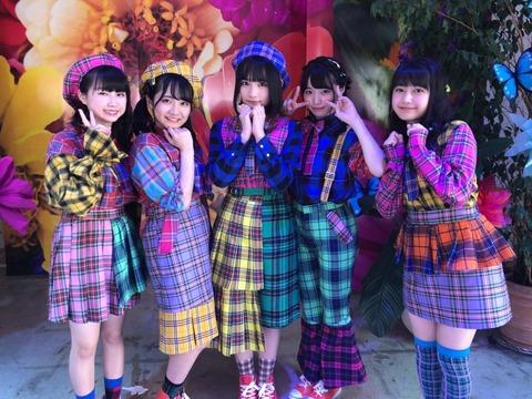 【AKB48】本店復活には矢作萌夏センターしかないと思うけど異論ある?