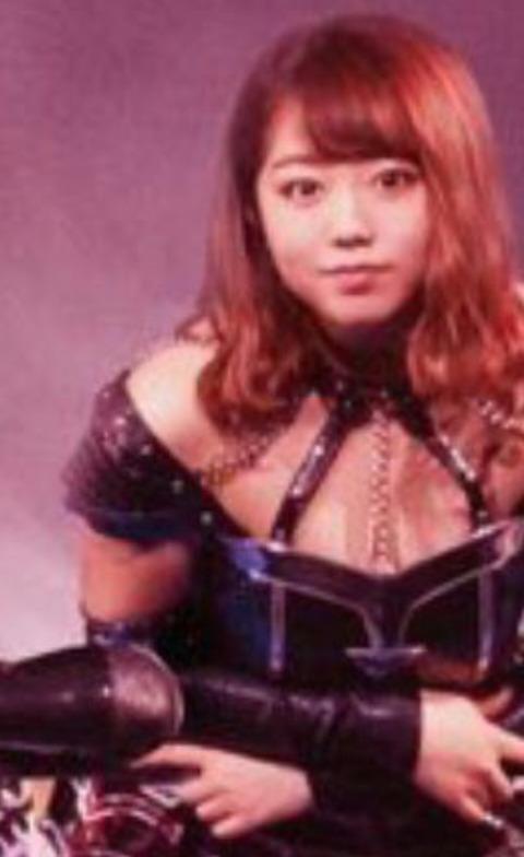 【AKB48】峯岸みなみ、ライザップで痩せるもやっぱりリバウンドwww