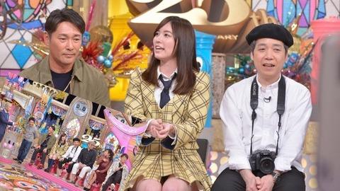【SKE48】松井珠理奈さん、AKB48紅白には出演される模様