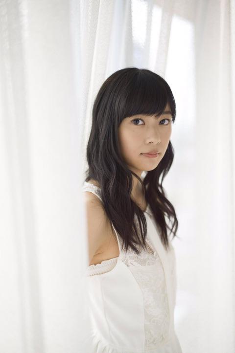 【HKT48】指原莉乃が「TIF2017」チェアマンに就任!HKT48もTIF2017に出演決定!