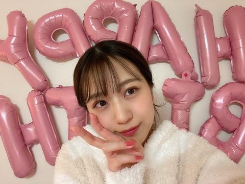 【AKB48】篠崎彩奈が所属事務所のサイトから削除されてるけど、何かあったの?