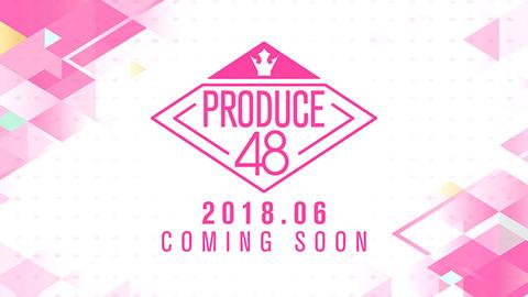 【AKB48G】PRODUCE48に選ばれたら、ファンって減ると思う?